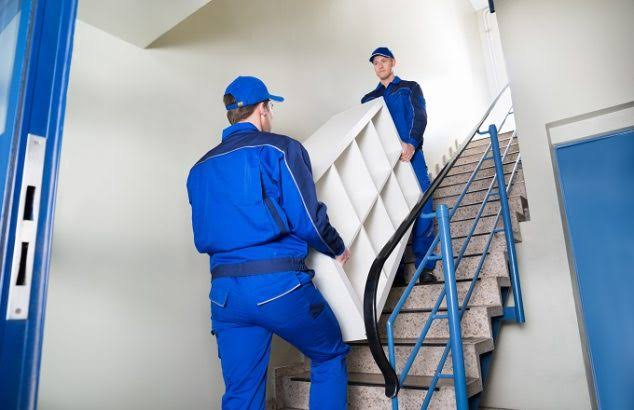 Steps to Find Cheap and Reliable Movers