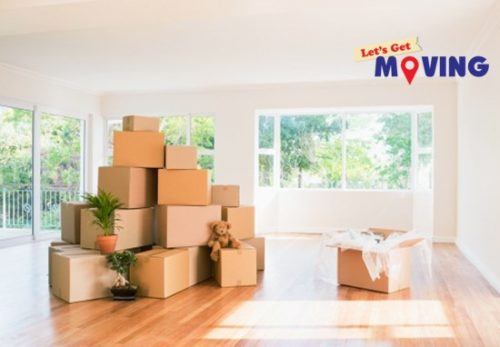 Moving tips and tricks you can't live without