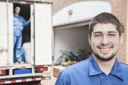 Moving? Why you might want to hire PROS
