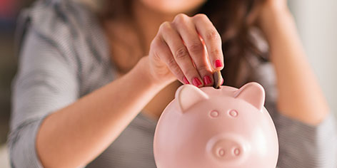 Things To Consider When Moving: Budgeting