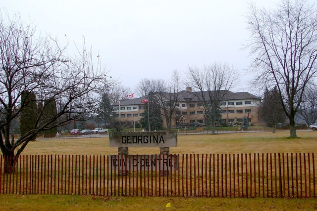 Things to know before you decide to move to Georgina