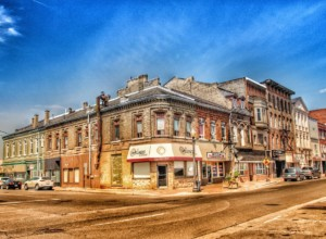 Thinking of moving to Brantford?