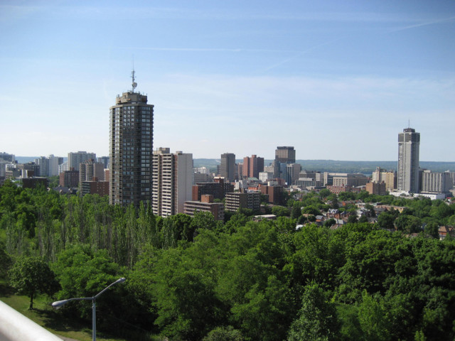 Things to know before you decide to move to Hamilton