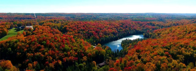 Things to know before you decide to move to Caledon