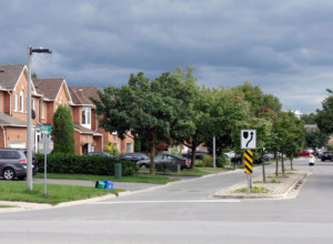 5 things to do in Richmond Hill