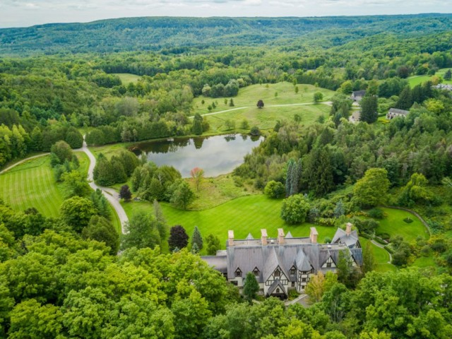 5 things to do in Caledon