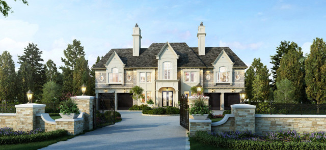 Thinking of moving to Richmond Hill?