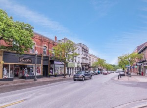 5 things to do in Bowmanville