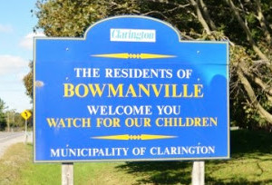 Things to know before you to move to Bowmanville